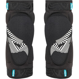 bluegrass Wapiti Protector black
